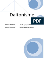 daltonisme 2.docx