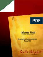 Documentos Suplementarios -Tomo VIII - Parte 1 - PortalGuarani.com