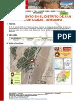 REPORTE-COMPLEMENTARIO-Nº-1795-13MAY2020-DESLIZAMIENTO-EN-EL-DISTRITO-DE-SAN-JUAN-DE-SIGUAS-AREQUIPA-3 (1)