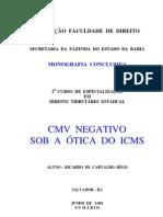 monografia_ricardo_rego