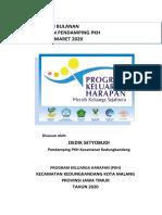 3 Labul PKH Dedik Mar 2020.doc
