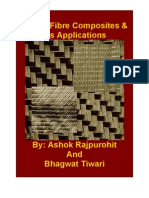 fibre composites and applications