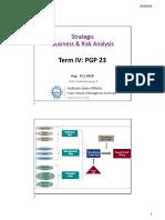 SBRA-PGP23-DECK - S10