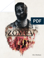 Outbreak Undead 2nd Edition - Strain Series ZOMBV.pdf