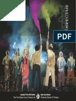 Final Prospectus 2020.cdr.pdf