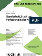 PZG-07_Gesellschaft%2C_Staat_u._Verfassung_in_der_Neuzeit