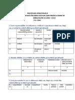 PO- IZOLAREA ELEVILOR (2)