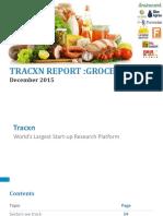 293998122-Tracxn-Research-Grocery-Tech-Landscape.pdf