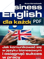 business-english-dla-kazdego