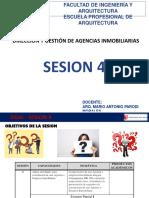 1. DGAI - CLASE 4 - 2 (1)