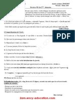 french-2am19-2trim-d1.pdf