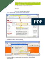 Tutoriel PDFCreator