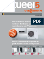 112983-VIESSMANN-NEWSLETTER 5 NDL v14