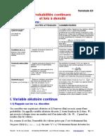 AATES-Ch08_Lois-a-densite.pdf