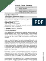 Documentos Suplementarios -Tomo VIII - Parte 3 - PortalGuarani.com