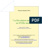 revololution_industrielle