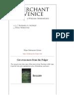 the-merchant-of-venice_PDF_FolgerShakespeare.pdf