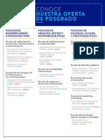 ListaProgramasPosgrado-2020-politecnico.pdf