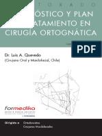 postgrado-ortognatica-quevedo.pdf