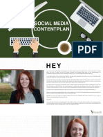 Social-Media-Content-Plan