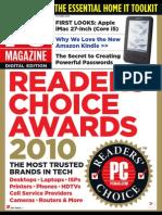PC_Magazine-October_2010