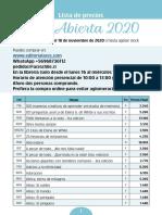 CasaAbierta2020