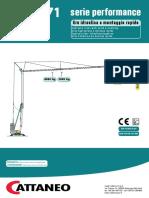 cattano_tower_crane_load_chart