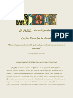 El ABC de la Metafísica en la era Acuario.pdf