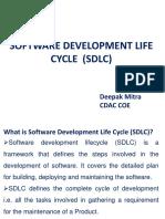 SOFTWARE DEVELOPMENT LIFE CYCLE  (SDLC).pdf