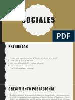 población ecuador