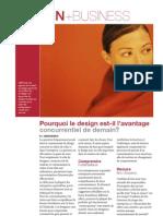 Business+Design