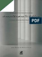 John Babler e Nicolas Ellen - Fundamentos teológicos do aconselhamento bíblico e suas aplicações práticas.pdf