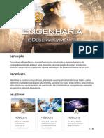 Tema1 - Engenharia_e_Desenvolvimento.pdf