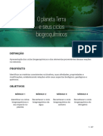 Tema3 -Planeta Terra e Seus Ciclos Bioquimicos.pdf