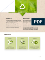 Tema2 - Desenvolvimento_Sustentavel.pdf
