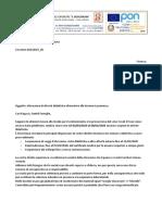 403_didattica_a_distanza_studenti_famiglie