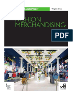 Fashion Mechandising- Virginia Grose.pdf
