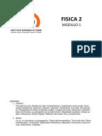 F2. Modulo 1 (2)