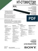HTCT380_SERVICE_MAN-UAL.pdf