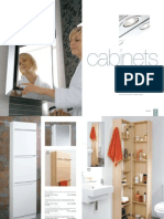HIB Cabinets