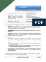Trabalhos - Gestao Financeira 1