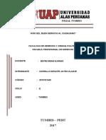 DERECHO-INTERNACIONAL-PRIVADO (1)