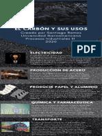 Infografia Carbon.pdf