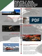 Infografia Petroleo.pdf
