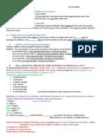 IX FR 8 nov Le prés indic.docx