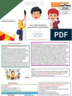 FICHAS PARA PADRES P4S3
