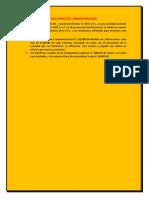 CASO PRÁCTICO - TRANSFORMACION (1).docx