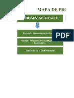 Mapa de Procesos- EJEMPLO.xlsx