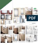 HIB Small Bathroom Solutions