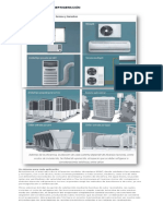 Presentación Sistemas de Aire Acondicionado y refrigeracion.pdf